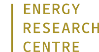 Energy Research Center
